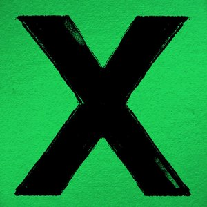 Image for 'x (Deluxe Edition)'