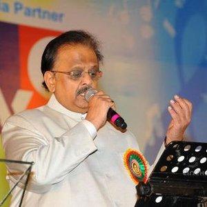 Image pour 'SP. Balasubramaniam'