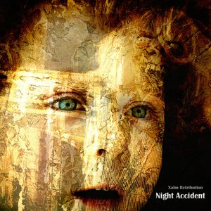 Image for 'Night Accident'