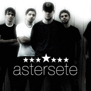Image for 'Aster Sete'