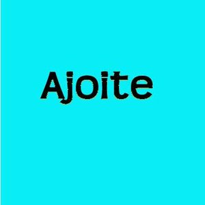 Image for 'Ajoite'