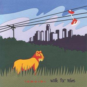 Image for 'Walking'