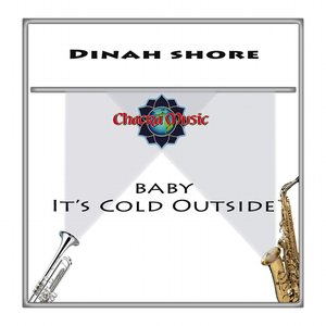 Image for 'Baby Its Cold Outside'