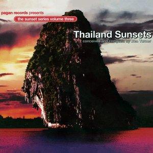 Bild för 'Thailand Sunsets'