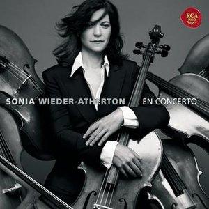 Image for 'En Concerto'