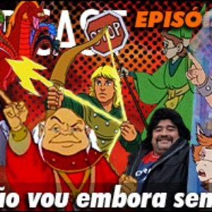 Image for 'Alottoni, Carlos Voltor, JP, Tucano e Azaghâl, o anão'
