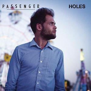 Imagem de 'Holes'