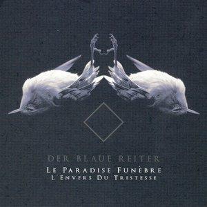 Imagem de 'Le Paradise Funèbre... L'Envers De La Tristesse'