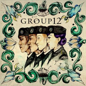 Image for 'Group 12'