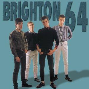 Imagem de 'Brighton 64'