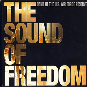 Image for 'The Sound of Freedom'
