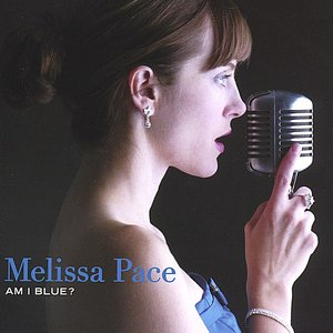Image for 'Am I Blue?'