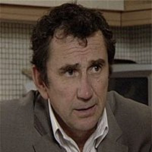 Image for 'Phil Daniels'