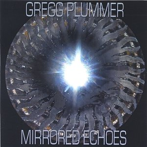 Image pour 'Mirrored Echoes'
