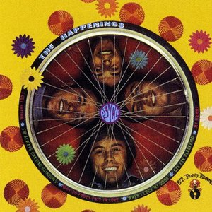 Image for 'I Got Rhythm (LP Version)'