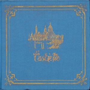 Image for 'Castielle ST'