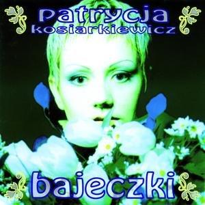 Image for 'Jak ja wierzę'