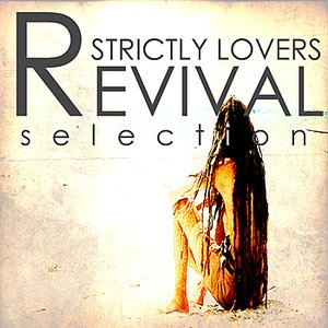 Image for 'Strictly Lovers Revival'