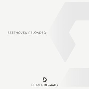 Image for 'Beethoven re:loaded'