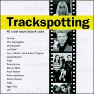 Image pour 'Trackspotting (CD2)'