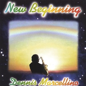 Image for 'New Beginning'