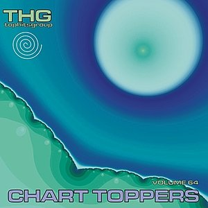 Image for 'Chart Toppers, Volume 64'