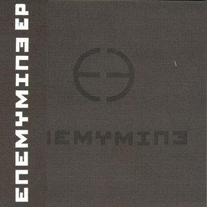 Image for 'Enemymine'