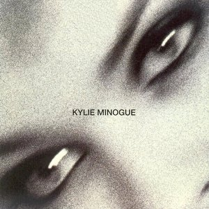 Image for 'Confide In Me (Big Brothers Mix)'