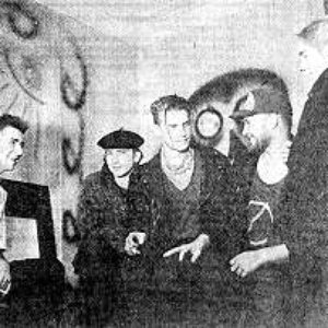 Bild für 'Матросская Тишина'