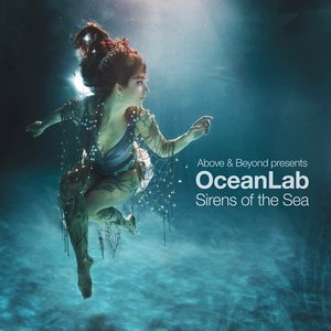 Image pour 'Sirens of the Sea (Kyau vs. Albert Vocal Mix)'