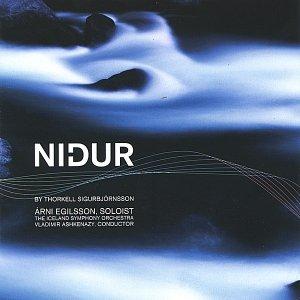 Bild för 'Nidur'