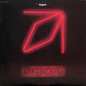 Image for 'Argent'