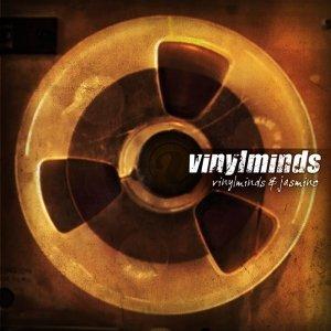 Image for 'vinylminds & jasmine'