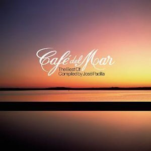 Image for 'Café Del Mar: The Best of'