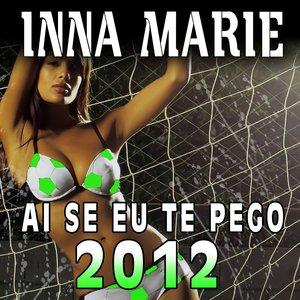 Image for 'Ai Se Eu Te Pego'