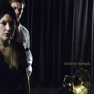 Image for 'Strut'