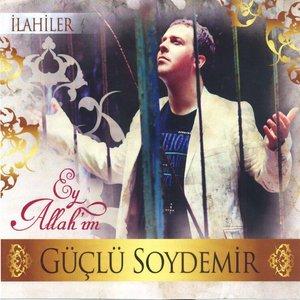 Bild für 'Ey Allahım'