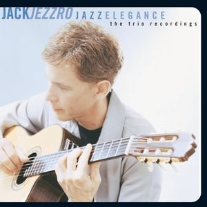 Image for 'Jazz Elegance'
