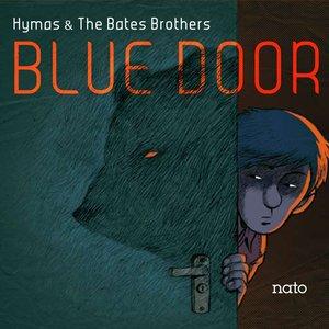 Image for 'Blue Door'
