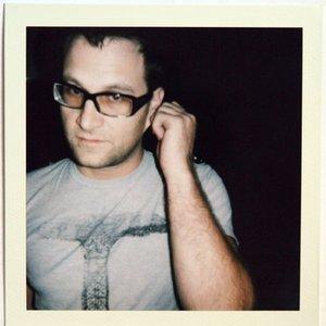 Image for 'Dave Sitek'