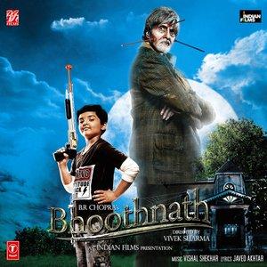 Imagen de 'Bhoothnath'