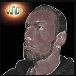 Image for 'TuuMotz'