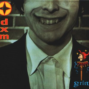 Image for 'Grin'