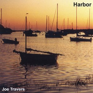 Image for 'Harbor'