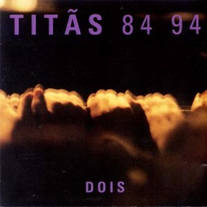 Image for '84 94 DOIS'