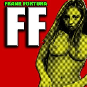 Image for 'FRANK FORTUNA'