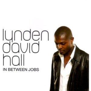 Image for 'In Between Jobs'