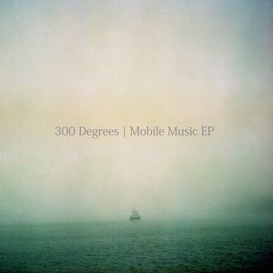 Image for 'Mobile Music EP'