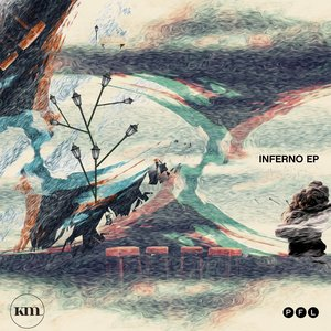 Image for 'Inferno EP'