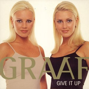 Imagen de 'Give It Up'